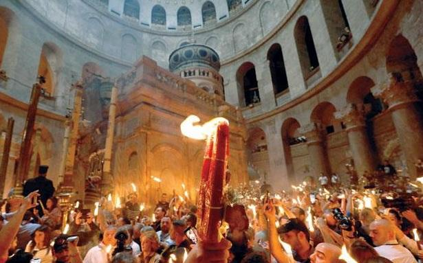 7631_5RELIGION---Jerusalem-Easter---.jpg