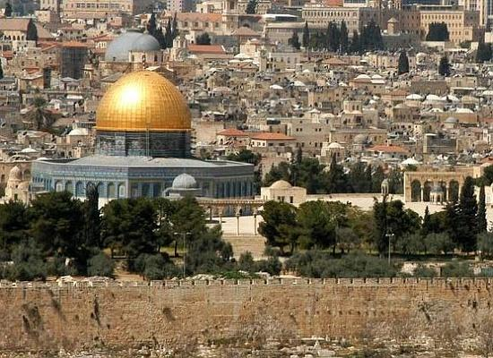 upload/7631_dome-of-the-rock-from-mt-of-olives.jpg