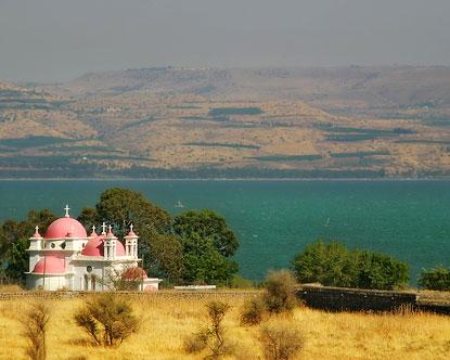 upload/7631_sea-of-galilee.jpg